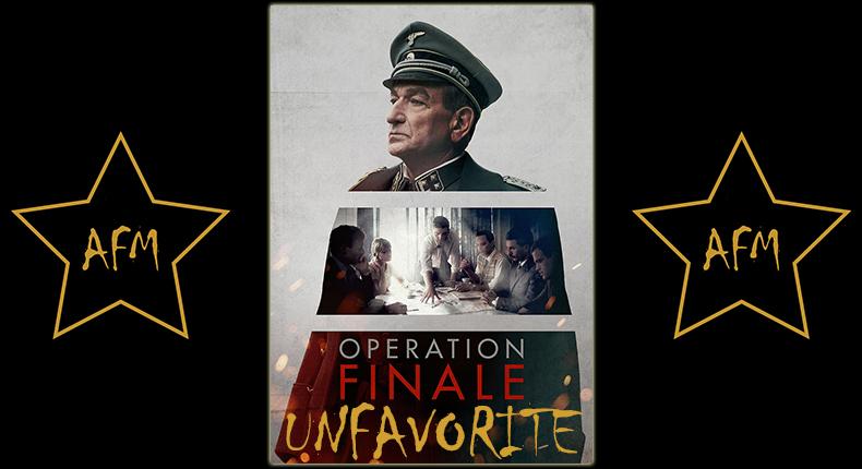 operation-finale