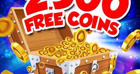 free coins for bingo bash  »  8 Image »  Amazing..!