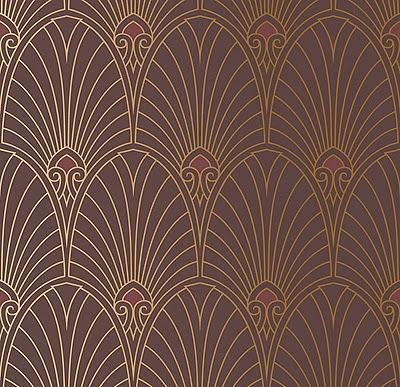 papier peint amovible magnetique repositionnable chambery devis immediat fenetre alu papier. Black Bedroom Furniture Sets. Home Design Ideas