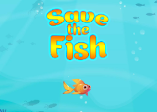Save-the-Fish