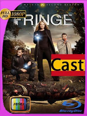 Fringe [23/23] Temporada 02 [1080p] Cast-Ing [GoogleDrive] [MasterAnime]