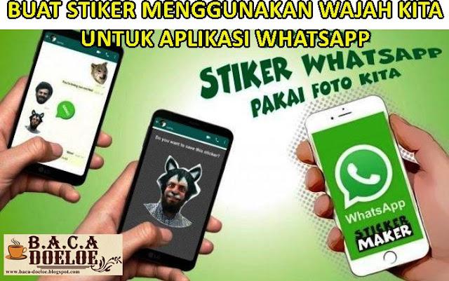 Cara Tambah, Membuat Stiker WhatsApp Sendiri Dengan Cepat dan Mudah, Info Cara Tambah, Membuat Stiker WhatsApp Sendiri Dengan Cepat dan Mudah, Informasi Cara Tambah, Membuat Stiker WhatsApp Sendiri Dengan Cepat dan Mudah, Tentang Cara Tambah, Membuat Stiker WhatsApp Sendiri Dengan Cepat dan Mudah, Berita Cara Tambah, Membuat Stiker WhatsApp Sendiri Dengan Cepat dan Mudah, Berita Tentang Cara Tambah, Membuat Stiker WhatsApp Sendiri Dengan Cepat dan Mudah, Info Terbaru Cara Tambah, Membuat Stiker WhatsApp Sendiri Dengan Cepat dan Mudah, Daftar Informasi Cara Tambah, Membuat Stiker WhatsApp Sendiri Dengan Cepat dan Mudah, Informasi Detail Cara Tambah, Membuat Stiker WhatsApp Sendiri Dengan Cepat dan Mudah, Cara Tambah, Membuat Stiker WhatsApp Sendiri Dengan Cepat dan Mudah dengan Gambar Image Foto Photo, Cara Tambah, Membuat Stiker WhatsApp Sendiri Dengan Cepat dan Mudah dengan Video Vidio, Cara Tambah, Membuat Stiker WhatsApp Sendiri Dengan Cepat dan Mudah Detail dan Mengerti, Cara Tambah, Membuat Stiker WhatsApp Sendiri Dengan Cepat dan Mudah Terbaru Update, Informasi Cara Tambah, Membuat Stiker WhatsApp Sendiri Dengan Cepat dan Mudah Lengkap Detail dan Update, Cara Tambah, Membuat Stiker WhatsApp Sendiri Dengan Cepat dan Mudah di Internet, Cara Tambah, Membuat Stiker WhatsApp Sendiri Dengan Cepat dan Mudah di Online, Cara Tambah, Membuat Stiker WhatsApp Sendiri Dengan Cepat dan Mudah Paling Lengkap Update, Cara Tambah, Membuat Stiker WhatsApp Sendiri Dengan Cepat dan Mudah menurut Baca Doeloe Badoel, Cara Tambah, Membuat Stiker WhatsApp Sendiri Dengan Cepat dan Mudah menurut situs https://www.baca-doeloe.com/, Informasi Tentang Cara Tambah, Membuat Stiker WhatsApp Sendiri Dengan Cepat dan Mudah menurut situs blog https://www.baca-doeloe.com/ baca doeloe, info berita fakta Cara Tambah, Membuat Stiker WhatsApp Sendiri Dengan Cepat dan Mudah di https://www.baca-doeloe.com/ bacadoeloe, cari tahu mengenai Cara Tambah, Membuat Stiker WhatsApp Sendiri Dengan Cepat dan Muda