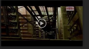 শব্দ ফুল মুভি   Shobdo (2012) Bengali Full HD Movie Download or Watch