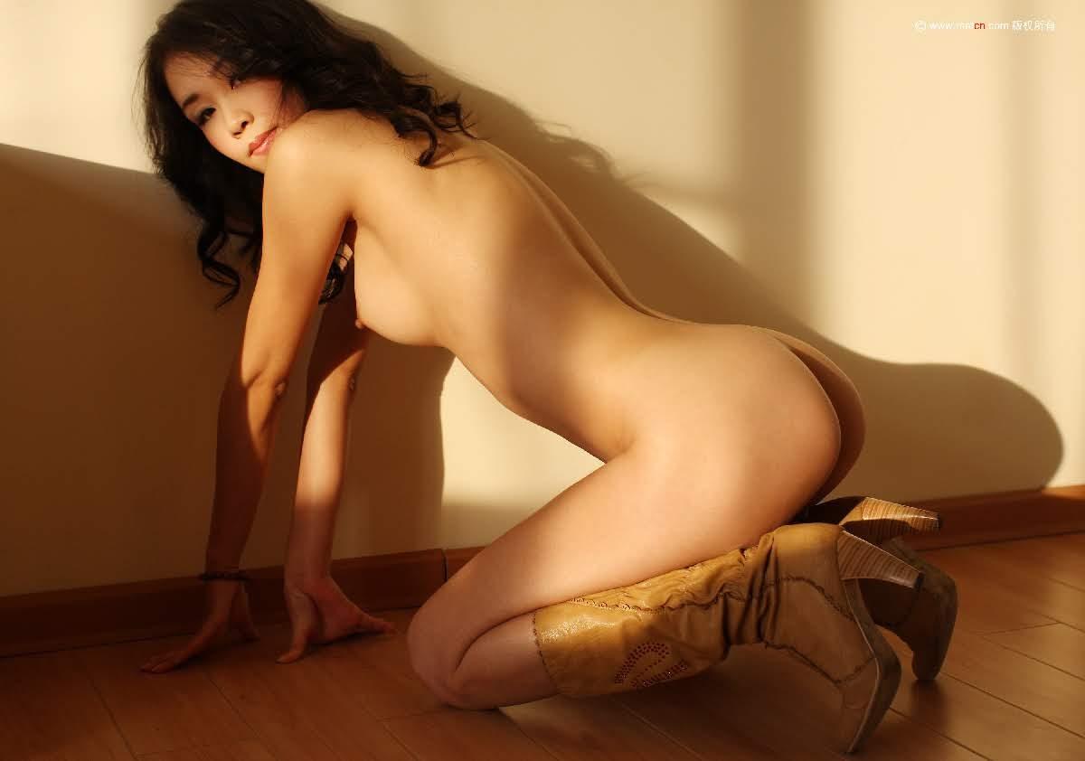 MetCN Naked_Girls-058-2008-12-28-Den_Sen re