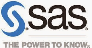 A Powerful Video to Import MS Excel into SAS