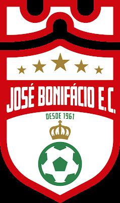 JOSÉ BONIFÁCIO ESPORTE CLUBE