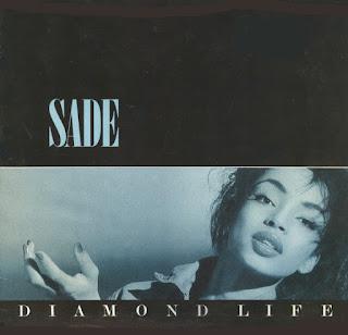 Sade, Diamond Life