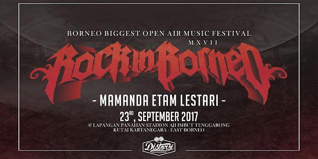 Informasi Festival Musik Indonesia Terbaru dan Terlengkap