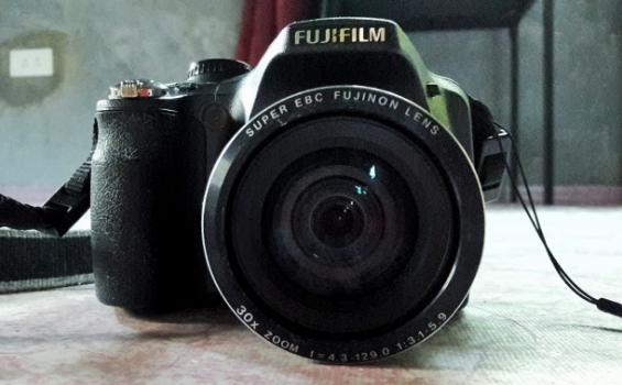 kamera dslr murah terbaik