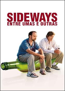 Sideways: Entre Umas e Outras