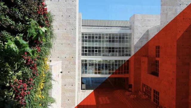CCB Lisboa - novas datas de eventos