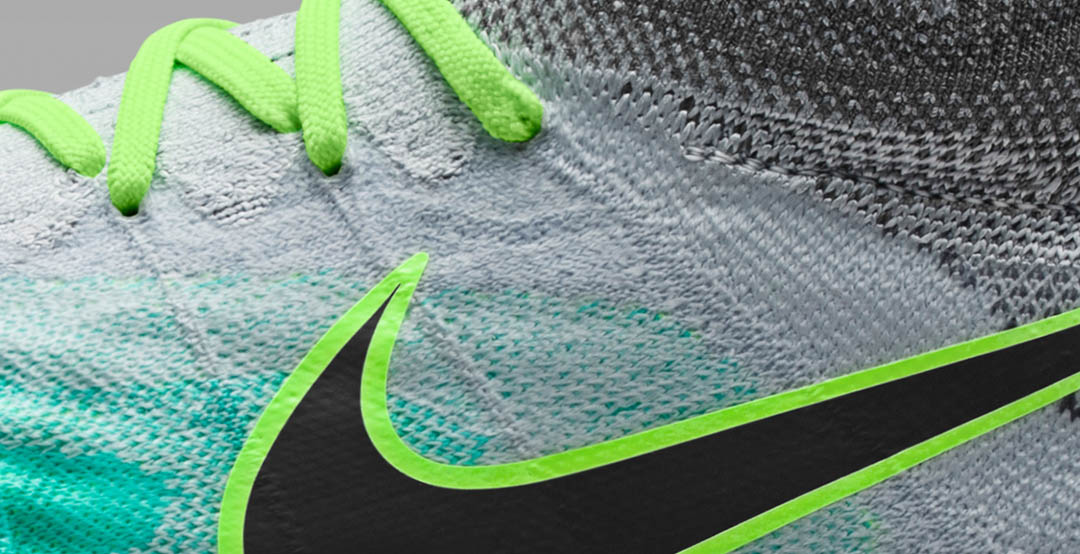 Nike presenta su nuevo pack de botines Elite