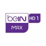مشاهدة قناة بي ان سبورت ماكس 1 بث مباشر لايف بدون تقطيع Bein-Max-1-HD