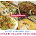 Buffet Ramadhan 2018 - Buka Puasa Selera Thai Di Chakri Palace Pavilion, Kuala Lumpur