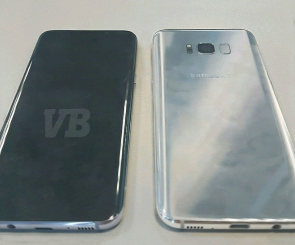 samsung galaxy s8 va s8 plus 1