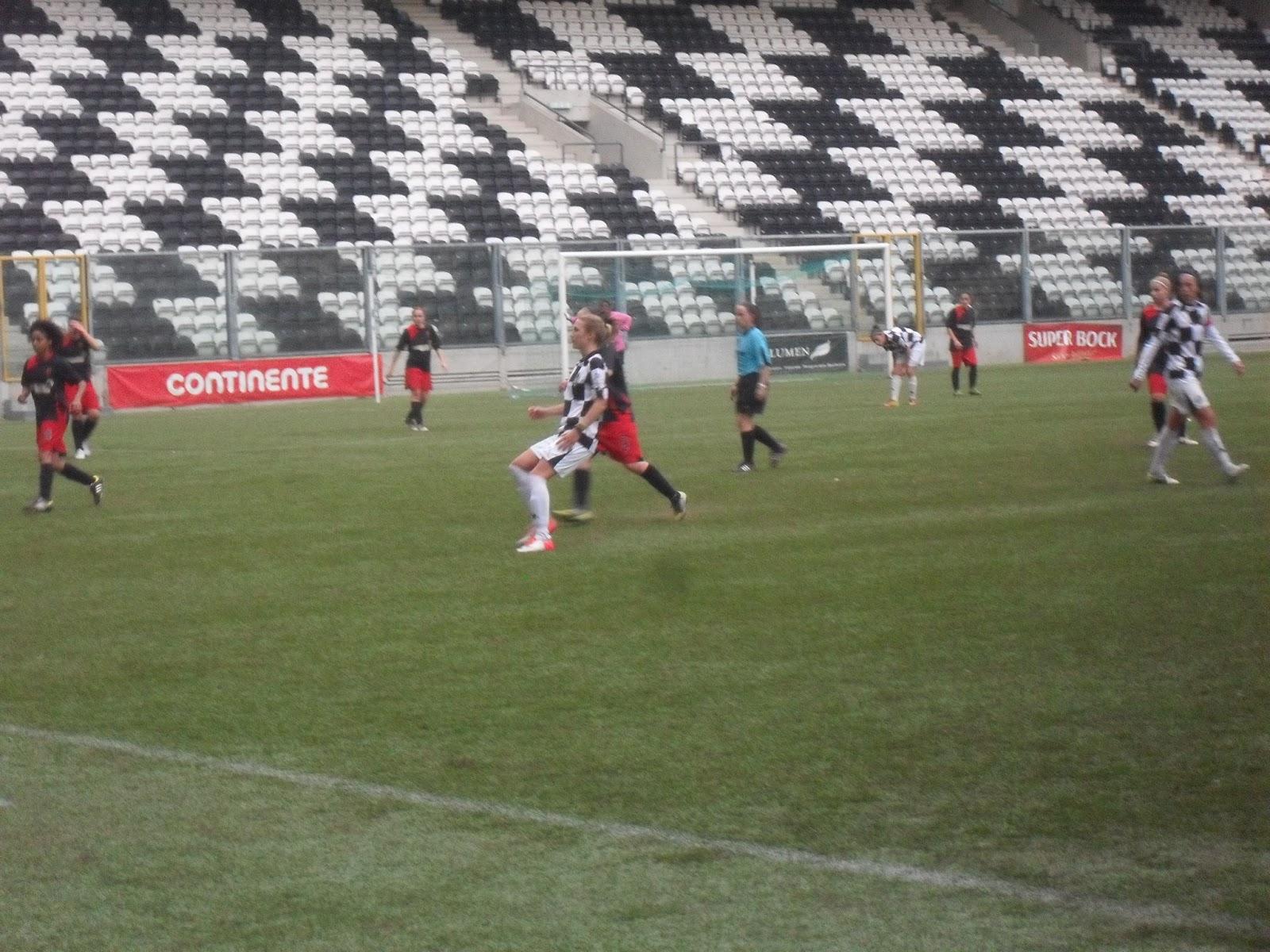 Benfica vs boavista online