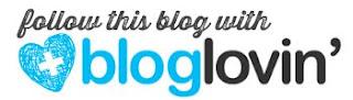 https://www.bloglovin.com/blogs/homegrown-catholics-1871493