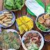 Nét đặc sắc của văn hóa ẩm thực Việt Nam
