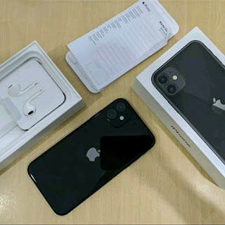cara-membedakan-iphone-asli-dan-palsu-4