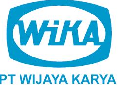 Lowongan Kerja BUMN PT Wijaya Karya 2017