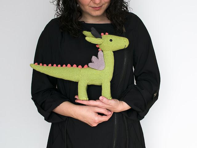 Gertrudis Dragona