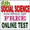 6th Social Science New Text Book Question & Answers