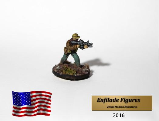 www.enfilade-figures.com/catalog/USA