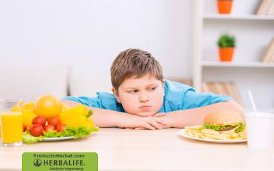 Errores que llevan a comer peor