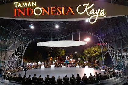 Aliansi Masyarakat Semarang Gelar Doa untuk Papua