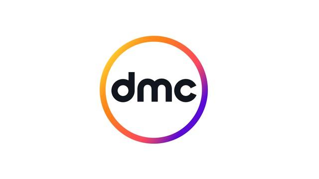 dmc HD Channels - Nilesat Frequency