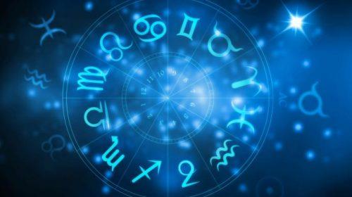 αστρολογος, αστρολογοι μεντιουμ, τηλεφωνο