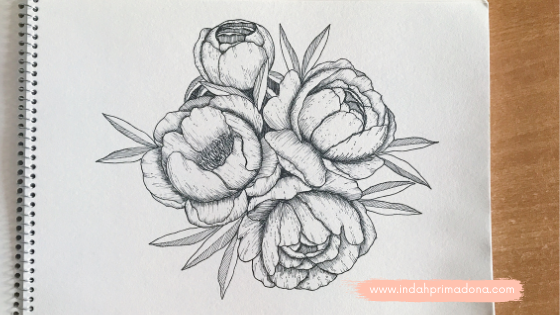 tips menggambar untuk pemula, belajar gambar, tips menggambar, mudah belajar gambar, teknik menggambar, menggambar untuk semua, easy drawing