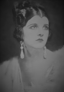Eva Brady