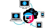 Creare una rete VPN per giocare online simulando una LAN