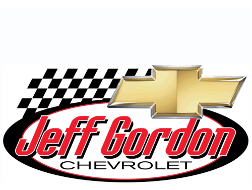 jeff gordon chevrolet december 2013. Black Bedroom Furniture Sets. Home Design Ideas