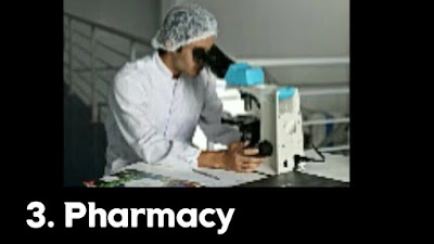 Pharmacy  photo