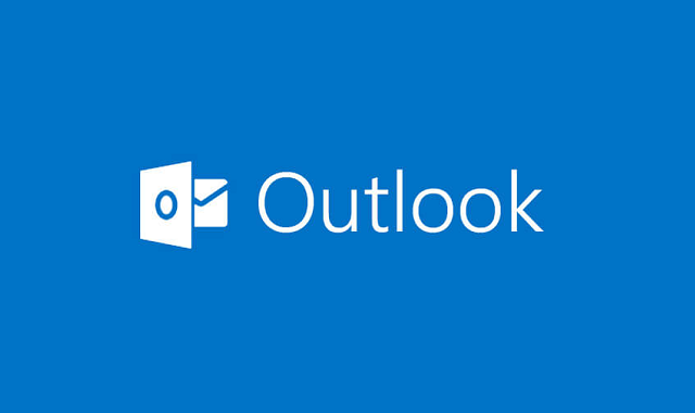Microsoft Outlook service went down for multiple hours worldwide