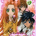 Sugar Sugar Rune (Legendado)