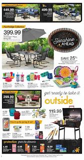 Ralphs Weekly Ad April 18 - 24, 2018