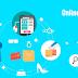 اعلانات الانترنت - Online Advertising