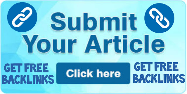 Submit your Article and get free High Quality Backlinks saikatdutta.com images