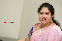 Actress Raasi Latest Pos in Saree at Lanka Movie Interview  0227.JPG
