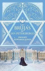 cubierta-libro-las-brujas-de-san-petersburgo