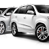 Tarif Carter Mobil Rental Bandara Banjarmasin | WA 0823-544-300-55