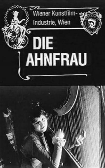 Праматерь 1919