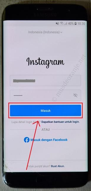Cara Mengembalikan Akun Instagram Yang Dihapus Permanen : mengembalikan, instagram, dihapus, permanen, Mengaktifkan, Kembali, Instagram, Sudah, Dihapus, Permanen, Musdeoranje.net