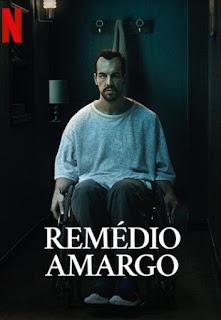 Remédio Amargo (2020) Torrent