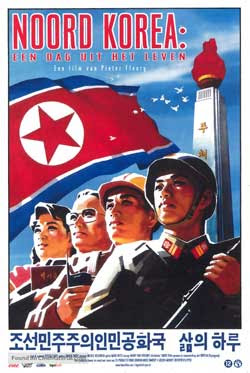 North Korea: A Day in the Life (2004)