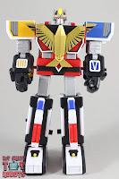 Super Mini-Pla Jet Icarus 07