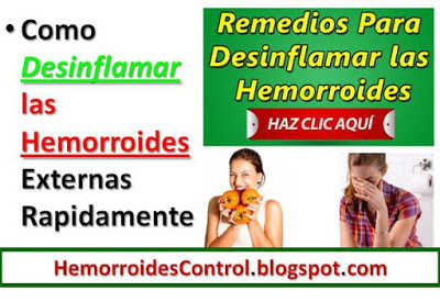 como-desinflamar-las-hemorroides-externas-rapidamente-remedios-caseros